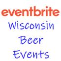 Eventbrite Events