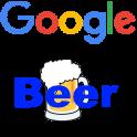 Google Beer Events