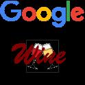 Google Wine Events
