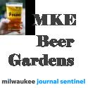 MKE Gardens