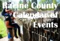 Racine Events