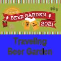 Travel Garden